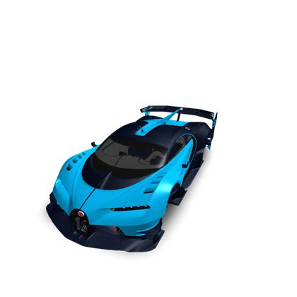 Join alifara on roblox and explore together! Roblox Codes In Vehicle Simulator 2018 | 1 Million Free ...