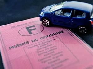 Auto Ecole Paris 18 : permis de conduire contribution alternance ce que pr voit la r forme disput e de l ~ Medecine-chirurgie-esthetiques.com Avis de Voitures