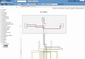 2010  U2013 2013 Wiring Diagrams
