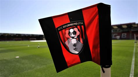 Where You Can Watch Bournemouth v Palace Live - News ...