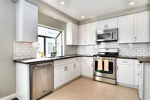 top tips for getting better in the kitchen night helper With kitchen colors with white cabinets with create my own stickers