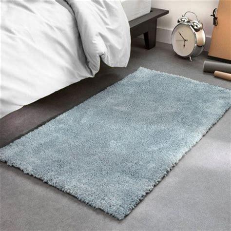 tapis descente de lit id 233 es de d 233 coration int 233 rieure
