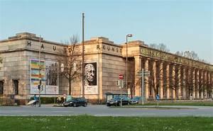 Haus 24 München : news appraisal colorado springs art antique estate sales insurance moving ~ Watch28wear.com Haus und Dekorationen
