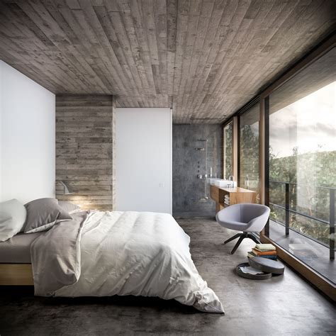 100 Beautiful Bedrooms And Their Dreamy Interior Decors. Living Room Wall Panel Design. Design Of Living Rooms. Organizing A Small Living Room. Small Living Room With Sectional. Modern Center Table For Living Room. Grey Black Living Room. Side Table For Living Room. Purple Accent Chairs Living Room