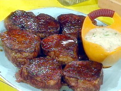 beef  horseradish sauce sandwich recipe ina garten