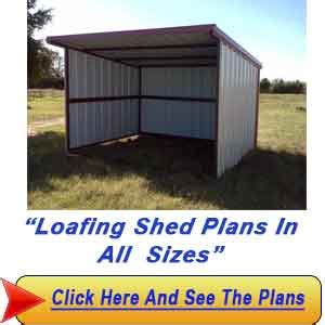 loafing shed plans free 13 215 16 loafing shed plans build your own run in shed