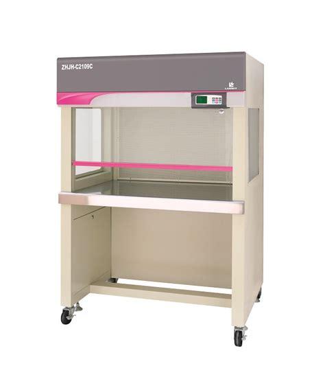 horizontal kitchen cabinets 90cm premium horizontal flow laminar flow clean bench 1701