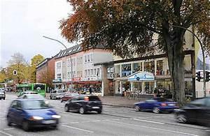Hamburg Bramfeld : stadtteil hamburg bramfeld bezirk hamburg wandsbek bilder aus hamburger stadtteilen fotos ~ Eleganceandgraceweddings.com Haus und Dekorationen