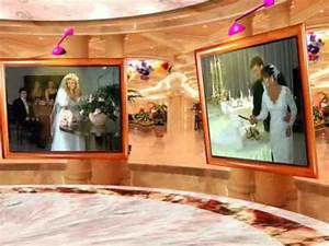 wedding photo album made by 3d album software 3d times With wedding photography software