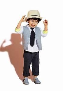Tenue Garçon D Honneur Mariage : 1000 images about enfants d 39 honneur on pinterest mariage robes and petite fille ~ Dallasstarsshop.com Idées de Décoration