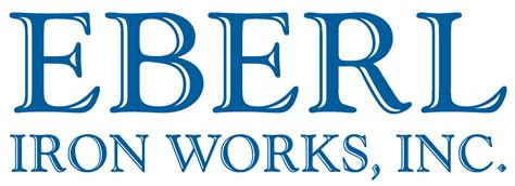 growth of eberl iron works means opportunity for new employees