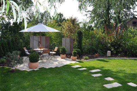 Home  Garten Kadolph In Neustadt