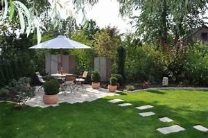 Garten Sitzecke Holz : home garten kadolph in neustadt ~ Sanjose-hotels-ca.com Haus und Dekorationen