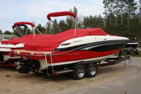 Used Monterey Boats For Sale By Owner by Boats For Sale By Owner 2001 26 Foot Monterey M5 Sp 2010