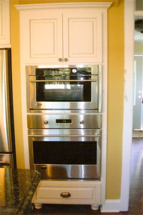 corner cabinets kitchen custom kitchen and den 2604