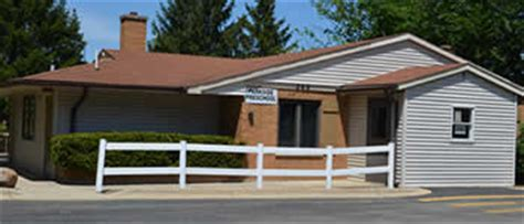 preschools palatine park district 178 | parksidepreschool