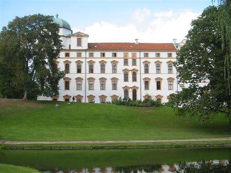 Wohnung Mieten Celle Privat by Immobilien In Celle Kaufen Und Verkaufen Mit Engel