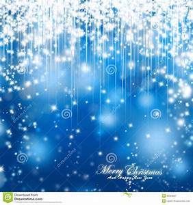 """Search Results for """"Christmas Clipart Vector Christmas ..."""