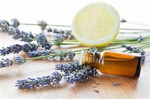 Essential Oils In Pregnancy