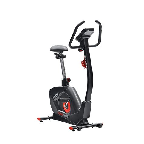 Reebok Bike Londrina | Exercise Bike Reviews 101