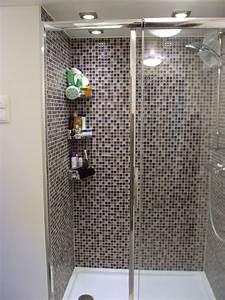Installation Vmc Salle De Bain : cr ation d une salle de bains paris 10 rue du faubourg ~ Dailycaller-alerts.com Idées de Décoration