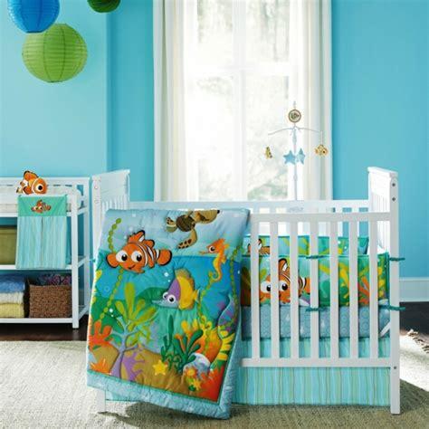 temperature chambre bébé davaus chambre bebe quelle temperature avec des