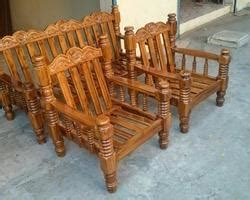 teak sofa teak sofa suppliers manufacturers  india