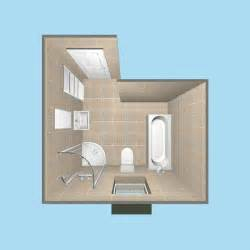 bathroom design planner bathroom design planner which you to realize your sweet home designs by free best hd