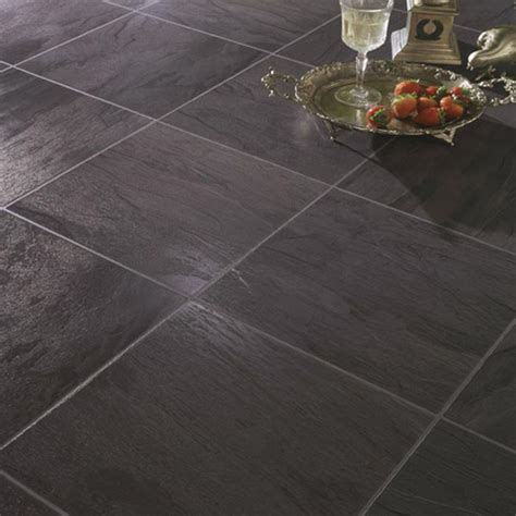 laminate flooring in canada slate laminate flooring2 your new floor