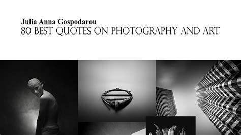 quotes  photography  art bw minimalism
