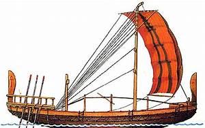 Armament history: Egyptian merchant ship