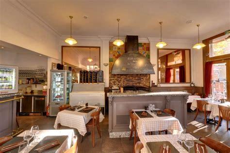 restaurant le bureau salon de provence galerie visite virtuelle web 360 restauration visite