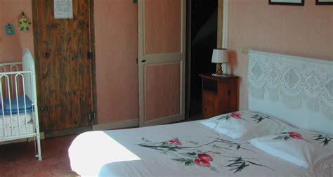 chambre d hotes sully sur loire le grignon à vieilles maisons sur joudry 26003