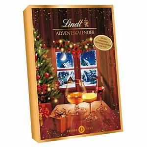 Lindt Goldstücke Adventskalender : lindt alkohol spezialit ten adventskalender online ~ A.2002-acura-tl-radio.info Haus und Dekorationen