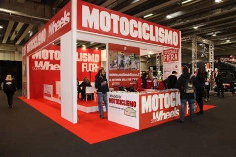 Biglietto Ingresso Expo by Motor Bike Expo Verona Biglietto A Met 224 Prezzo Ai Soci