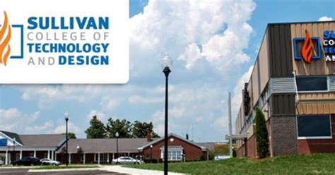 sullivan college of technology and design sullivan college of technology and design upcoming events in
