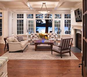 open floor plan furniture layout ideas astonishing for With arranging living room with open floor plans