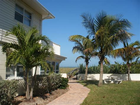 Direct Oceanfront Condo On Cocoa Beach Homeaway
