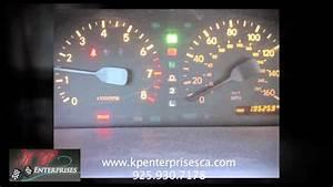 1993 Lexus Gs300