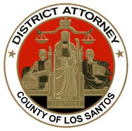 bureau d ude recrutement bureau du procureur session de recrutement substitut du
