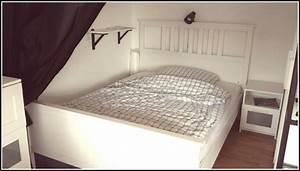 Ikea Bett Gebraucht : ikea hemnes bett gebraucht betten house und dekor ~ A.2002-acura-tl-radio.info Haus und Dekorationen
