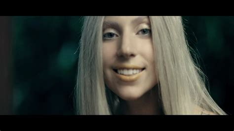 You And I  Lady Gaga Image (24639379) Fanpop