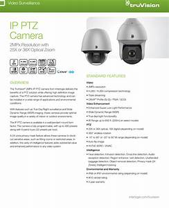 Data Sheet M5 Enclosure For Picture Perfect  U0026 Secure Gsp