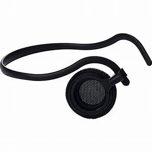 Jabra Pro 930 Uc Mono Wireless Headset For Softphone Usb