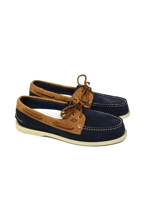 Sperry Washable Boat Shoes by Sperry Top Sider Authentic Original Washable Boat Shoe