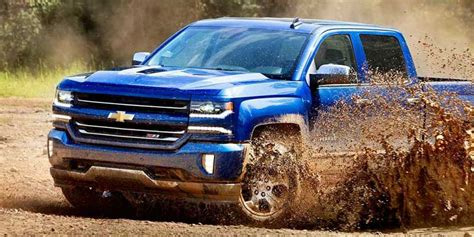 Chevrolet Black Friday by Black Friday Sale On Now At Forest Lake Chevrolet Cadillac