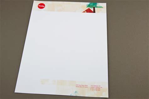 daycare center letterhead template inkd