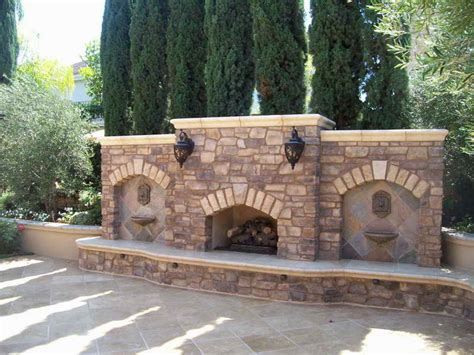 outdoor fireplace plans pictures ideas country outdoor fireplace plans outdoor fireplace plans outdoor fireplace designs plans