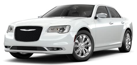 chrysler  incentives specials offers  oxford pa