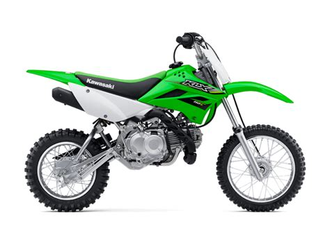 Kawasaki Klx 110 by 2016 Klx 174 110 Road Motorcycle By Kawasaki
